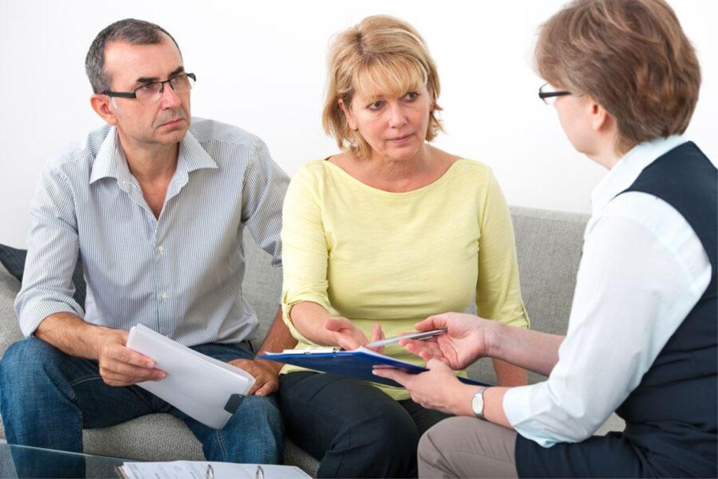Home Care in Sacramento CA: Caregiver Advice