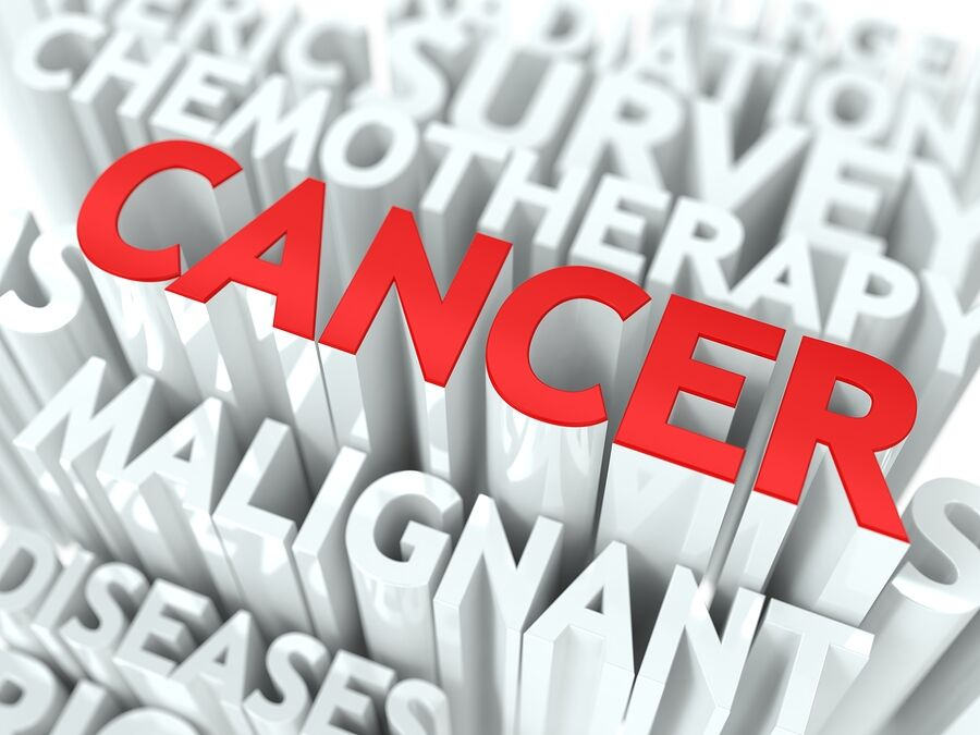 Caregiver in Grass Valley CA: Antibiotics and Colon Cancer Risk