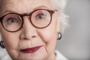 Elderly Care in Yuba City CA: Senior Hearing Loss