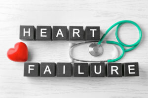 Elderly Care in Roseville CA: Heart Attack Feelings