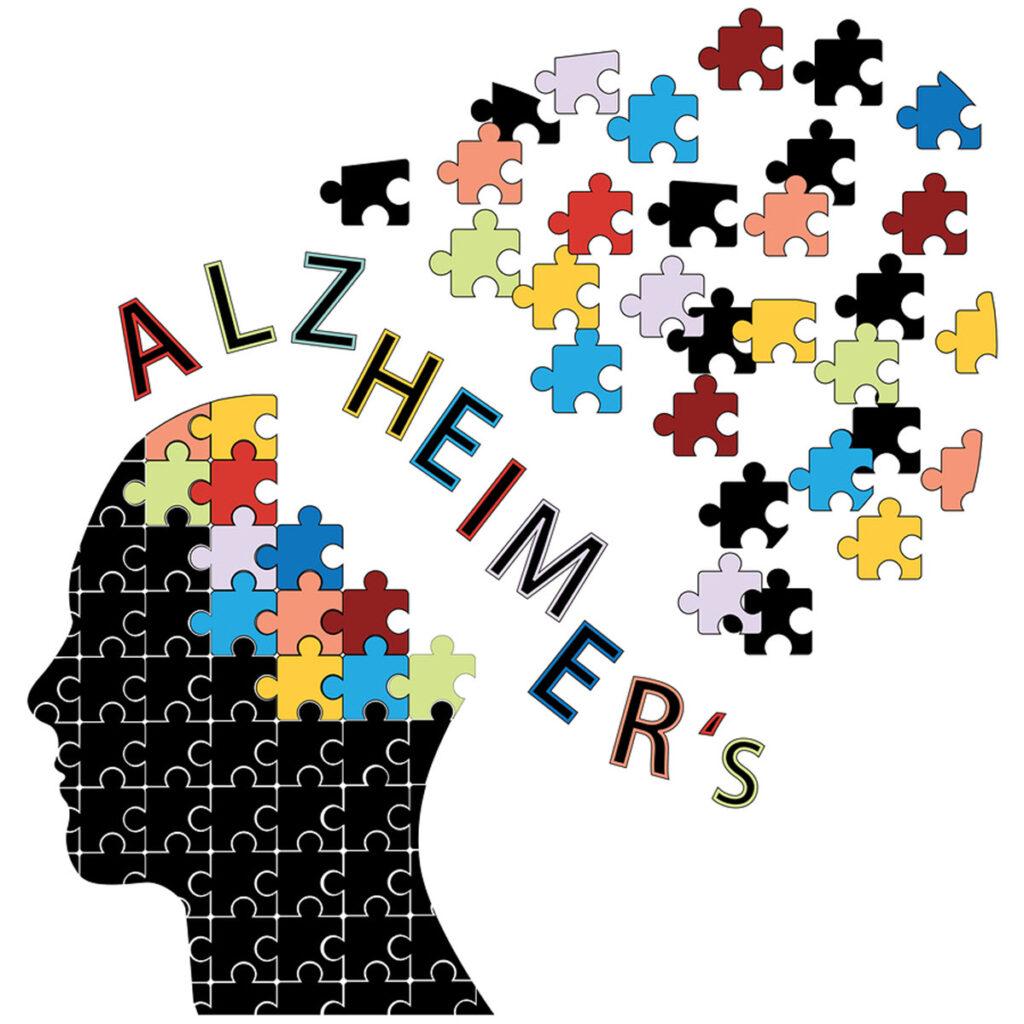 Elderly Care in Marysville CA: Help Alzheimer's Caregivers