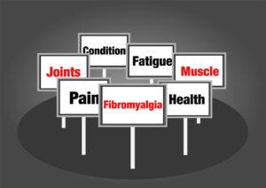 Home Care Services in Folsom CA: Fibromyalgia Symptoms