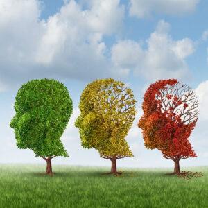 Home Care Services in Sacramento CA: Hiding Their Alzheimer's Disease