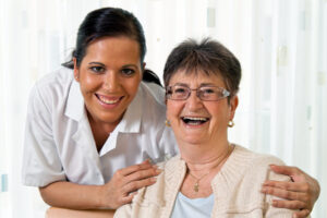 Elder Care in Roseville CA: Your Senior Needs Help