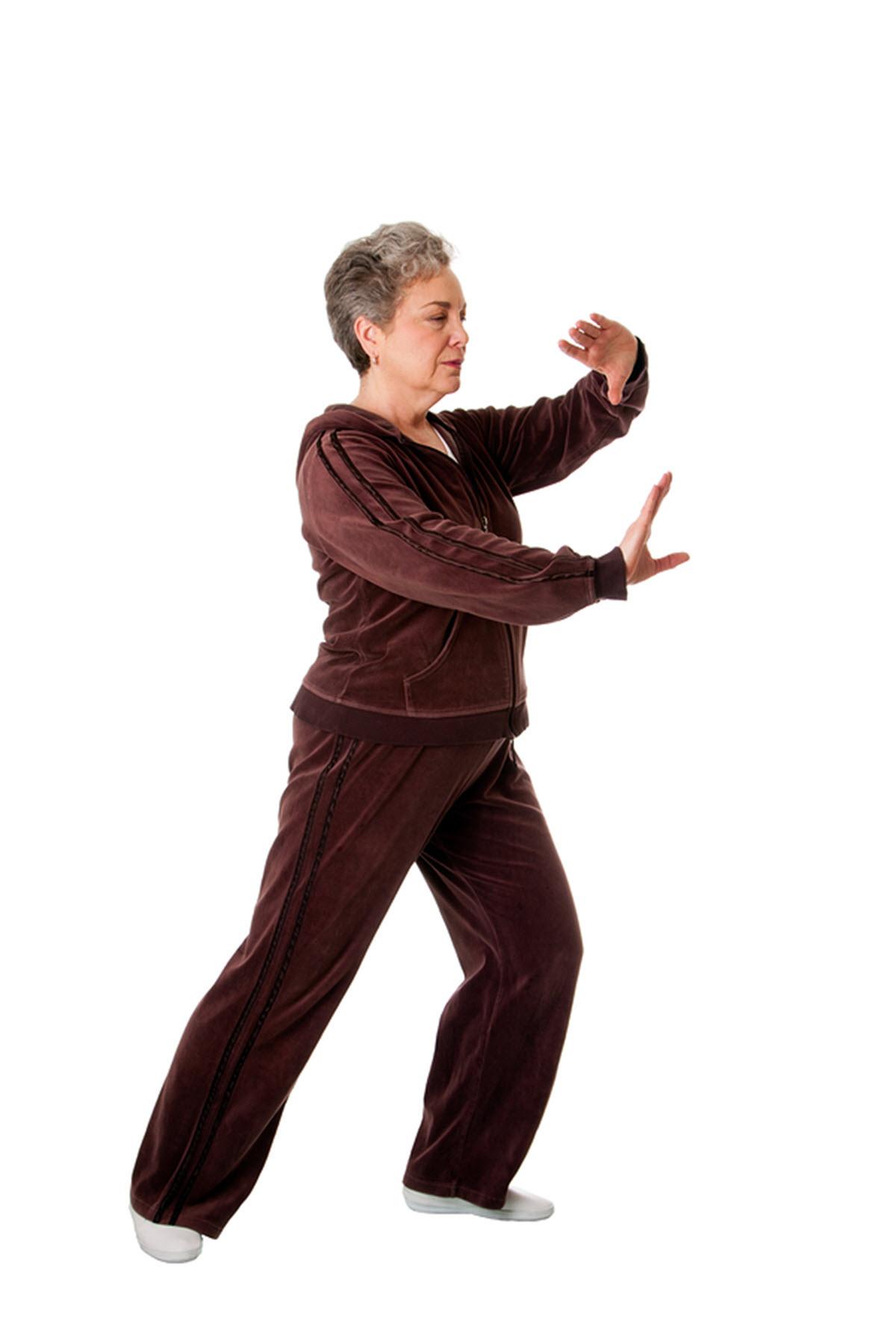 Elderly Care in Auburn CA: Live a Calmer Life