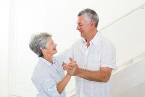 Home Care Services in Marysville CA: Keep Yourself Healthy