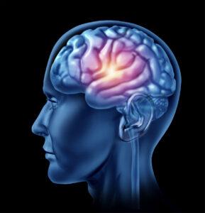 Senior Care in Grass Valley CA: Alzheimer's Information