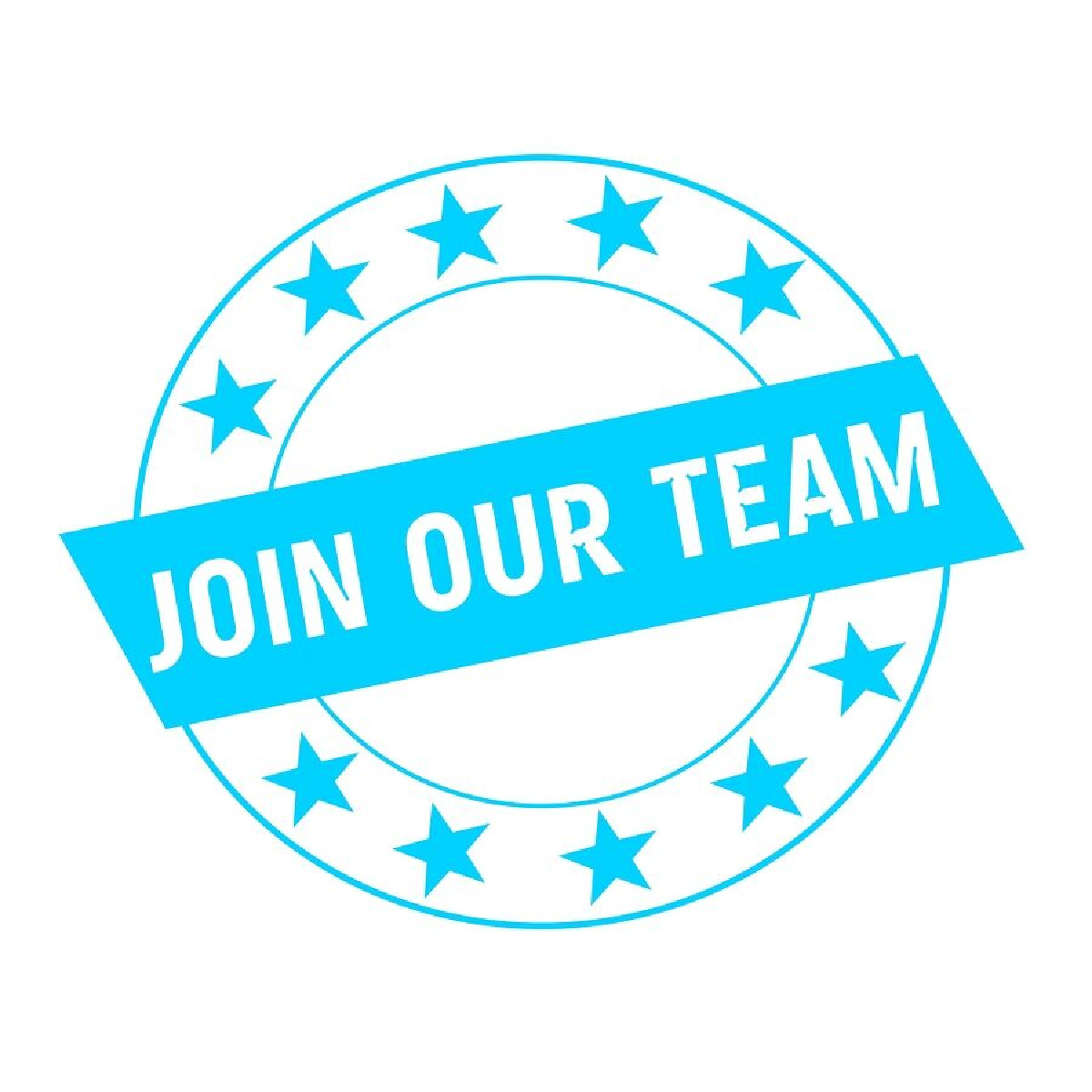 Home Care in Auburn CA: Join our team today!