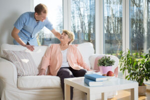 Home Care in Chico CA: Questions When Choosing Home Care Services