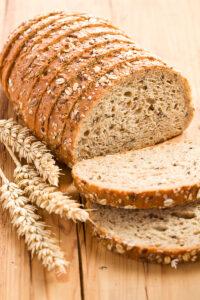Elderly Care in Marysville CA: Whole Grains