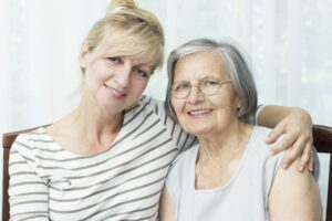 Home Care in Grass Valley CA: Reducing Dementia Risk