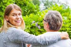 Senior Care in Marysville CA: Best Way to Help