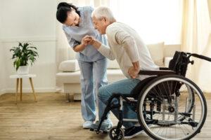 Home Care Services in Marysville CA: Agencies